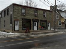 Triplex à vendre à Sainte-Rose (Laval), Laval, 135 - 135B, boulevard  Sainte-Rose, 28781985 - Centris