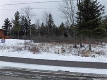 Lot for sale in Cookshire-Eaton, Estrie, 300, Rue des Mélèzes, 10961203 - Centris