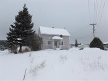 Maison à vendre à Saint-Jules, Chaudière-Appalaches, 180, 3e Rang, 17042010 - Centris