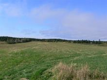 Lot for sale in Percé, Gaspésie/Îles-de-la-Madeleine, Route du Phare, 20325226 - Centris