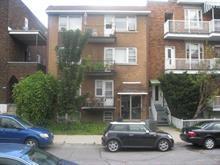 Income properties for sale in Le Plateau-Mont-Royal (Montréal), Montréal (Island), 3495, Rue  Chapleau, 11050672 - Centris
