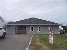 Maison à vendre à Roberval, Saguenay/Lac-Saint-Jean, 646, Rue des Ursulines, 28755211 - Centris