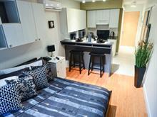 Condo / Apartment for rent in Le Plateau-Mont-Royal (Montréal), Montréal (Island), 4270, Rue  De Bullion, apt. LOFT, 14148667 - Centris