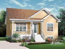 House for sale in Saint-Zotique, Montérégie, 25, cercle  Robin, 27090194 - Centris