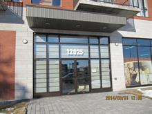 Condo for sale in Ahuntsic-Cartierville (Montréal), Montréal (Island), 12025, Avenue  De Poutrincourt, apt. 210, 23772538 - Centris
