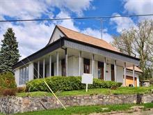 House for sale in Sainte-Béatrix, Lanaudière, 940, Rue de l'Église, 16104339 - Centris