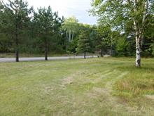 Lot for sale in Rivière-Bleue, Bas-Saint-Laurent, Rue  Saint-Joseph Nord, 24957613 - Centris