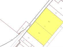 Lot for sale in Drummondville, Centre-du-Québec, 1900A, boulevard de l'Université, 16950135 - Centris