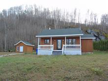 House for sale in Lamarche, Saguenay/Lac-Saint-Jean, 1932, Chemin du Domaine-Bouchard, 15014485 - Centris