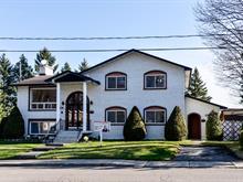 House for sale in Saint-Jérôme, Laurentides, 143 - 145, Rue  Iberville, 10825397 - Centris