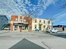 Commercial building for sale in Beauharnois, Montérégie, 405 - 417, Rue  Ellice, 22772408 - Centris