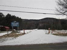 Terrain à vendre à Saint-Gabriel-de-Valcartier, Capitale-Nationale, Chemin  Redmond, 21498313 - Centris