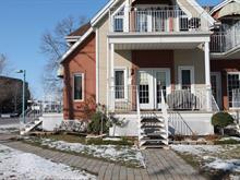 Condo for sale in Salaberry-de-Valleyfield, Montérégie, 87, Rue  Dufferin, apt. 1, 24731055 - Centris