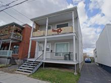 Duplex for sale in Saint-Jean-sur-Richelieu, Montérégie, 414 - 416, Rue  Mercier, 12760535 - Centris