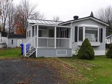 Maison mobile à vendre à Saint-Mathias-sur-Richelieu, Montérégie, 56, Chemin des Patriotes, app. 4, 25040055 - Centris