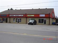 Commercial building for sale in Saint-Félix-de-Valois, Lanaudière, 5643 - 5659, Chemin de Saint-Jean, 24217589 - Centris