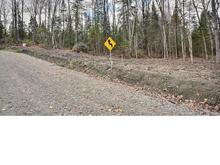 Lot for sale in Chelsea, Outaouais, Chemin  Léa, 26834524 - Centris