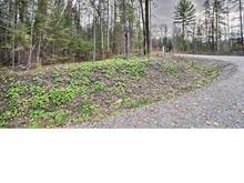 Terrain à vendre à Chelsea, Outaouais, Chemin  Léa, 27391226 - Centris
