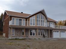 Maison à vendre à Sainte-Anne-des-Monts, Gaspésie/Îles-de-la-Madeleine, 102, 30e Rue Ouest, 9196347 - Centris