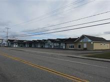 Commercial building for sale in Cap-Chat, Gaspésie/Îles-de-la-Madeleine, 104, Rue  Notre-Dame Est, 8750308 - Centris