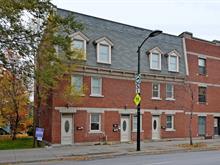 Condo / Apartment for rent in Ville-Marie (Montréal), Montréal (Island), 1863, Avenue  Papineau, 10789421 - Centris