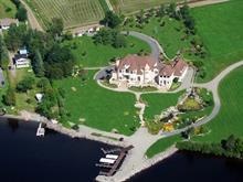 House for sale in Piopolis, Estrie, 345, Rang des Grenier, 25022003 - Centris