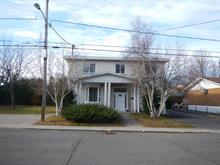 Immeuble à revenus à vendre à Saint-Jérôme, Laurentides, 622 - 628, Rue  Morin, 27291243 - Centris