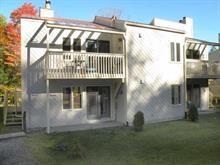 Condo à vendre à Orford, Estrie, 5065, Chemin du Parc, 22847991 - Centris
