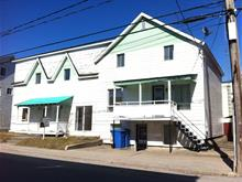 4plex for sale in Richmond, Estrie, 448 - 456, Rue  Principale Nord, 27091371 - Centris
