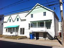 Quadruplex à vendre à Richmond, Estrie, 448 - 456, Rue  Principale Nord, 27091371 - Centris