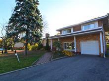Maison à vendre à Beaconsfield, Montréal (Île), 172, Hampshire Road, 14653906 - Centris