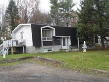 Maison à vendre à Mascouche, Lanaudière, 2828, Rue de l'Étourneau, 11934705 - Centris