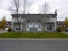 House for sale in Thetford Mines, Chaudière-Appalaches, 1855, Rue  Mistral, 12695587 - Centris
