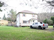 Farm for sale in Notre-Dame-de-la-Salette, Outaouais, 1614, Route  309, 17443504 - Centris