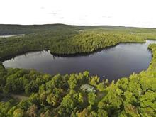 House for sale in Lac-Saguay, Laurentides, 01, Lac  Long, 25901422 - Centris