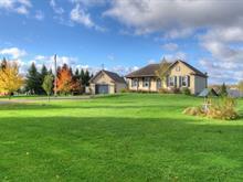 Maison à vendre à Stratford, Estrie, 2074, Chemin de Rive-de-la-Prairie, 14271204 - Centris