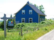 Maison à vendre à Notre-Dame-des-Sept-Douleurs, Bas-Saint-Laurent, 2102, Chemin de l'Île, 28469104 - Centris