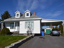 Maison à vendre à Alma, Saguenay/Lac-Saint-Jean, 6011, Chemin  Saint-François, 14486066 - Centris
