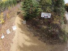 Lot for sale in Duhamel, Outaouais, Chemin de la Grande-Baie, 10850700 - Centris