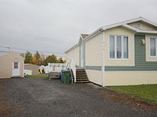 Mobile home for sale in Beauport (Québec), Capitale-Nationale, 113, Rue des Perruches, 17911718 - Centris