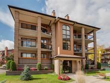Condo à vendre à Vimont (Laval), Laval, 427, boulevard  Dagenais Est, app. 41, 9811509 - Centris