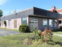 Commercial building for sale in Valcourt - Ville, Estrie, 1010, Rue  Saint-Joseph, 17509378 - Centris