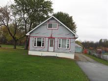 House for sale in Gatineau (Gatineau), Outaouais, 260, boulevard  Lorrain, 14073372 - Centris