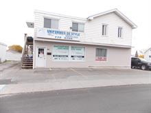 Triplex à vendre à Hull (Gatineau), Outaouais, 80, Rue  Fortier, 26805980 - Centris