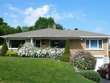 Maison à vendre à Granby, Montérégie, 458, Rue  Léger, 27038503 - Centris