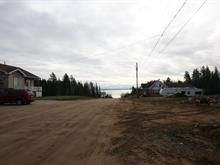 Terrain à vendre à Les Escoumins, Côte-Nord, Chemin du Viking, 10588660 - Centris