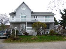 Quadruplex à vendre à Plaisance, Outaouais, 70, 2e Avenue, 23370828 - Centris