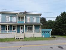 Triplex for sale in Trois-Rives, Mauricie, 583 - 587, Chemin  Saint-Joseph, 20403808 - Centris