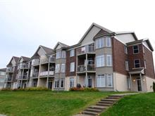 Condo for sale in Brossard, Montérégie, 6005, boulevard  Chevrier, apt. 204, 26472522 - Centris