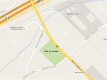 Terrain à vendre à Les Chutes-de-la-Chaudière-Ouest (Lévis), Chaudière-Appalaches, 1250, Chemin  Craig, 15178495 - Centris